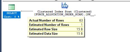 a3_1_row_estimate