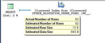 a3_63_row_estimate