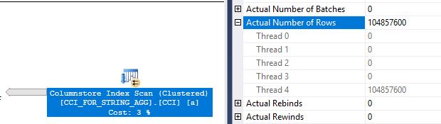 a4 actual threads