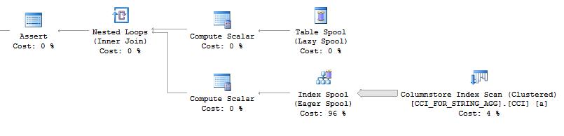a4 recursion issue