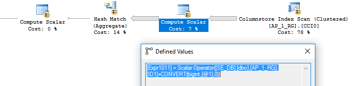 a9_compute_scalar