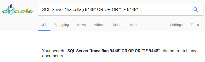 a22_world_first_trace_flag