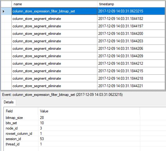 a23_cs bitmap_xe