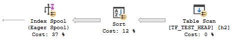 a24_9260