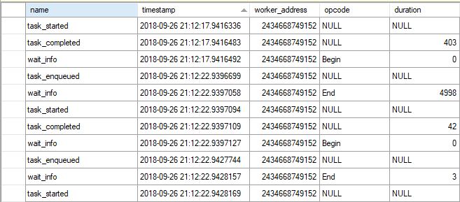a35_XE_file